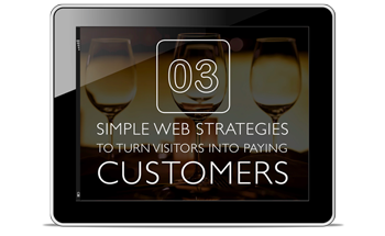designPartners_WebStrategies